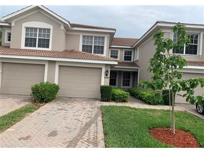 Mill-creek-wy-unit-2707-Fort-myers-FL-33913