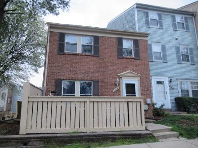 Appledowre-cir-#-409-Germantown-MD-20876