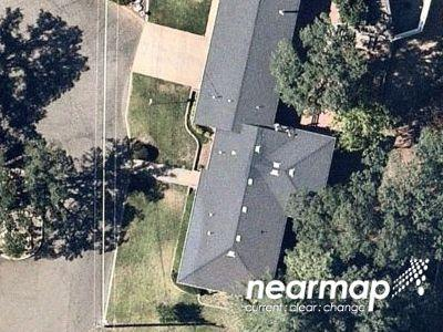 Calle-privada-Red-bluff-CA-96080