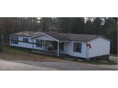 Deal-mill-rd-Granite-falls-NC-28630