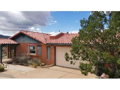Martin-rd-Placitas-NM-87043