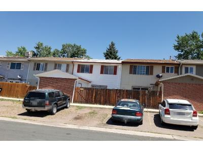 Shelley-ave-Colorado-springs-CO-80910