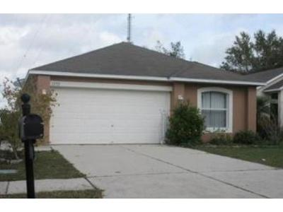 Gentle-woods-ave-Riverview-FL-33569