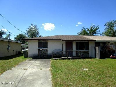 Bradford-cir-Lynn-haven-FL-32444