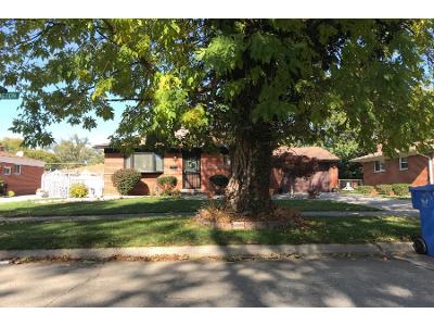 Warrington-st-Dearborn-heights-MI-48127