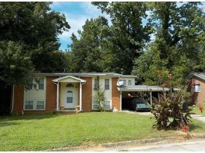 Cambridge-dr-sw-Atlanta-GA-30331