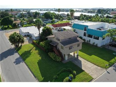 1st-st-e-North-redington-beach-FL-33708