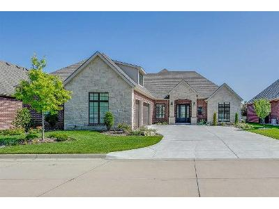 E-crestwood-st-Wichita-KS-67206
