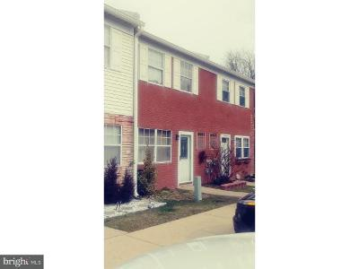 York-rd-apt-7g-Willow-grove-PA-19090