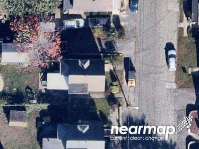 Verndale-st-Haverhill-MA-01835