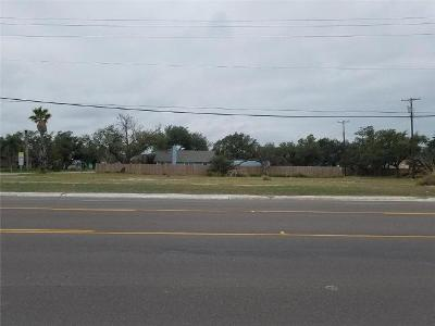 W-wheeler-ave-Aransas-pass-TX-78336