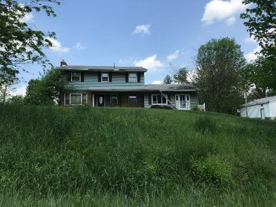 Centerville-jacobsburg-rd-Jacobsburg-OH-43933