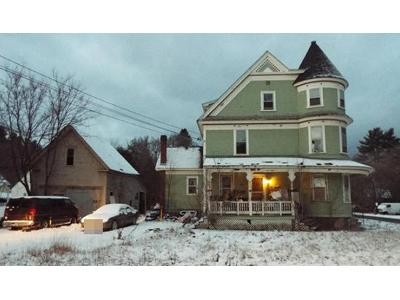 Concord-ave-Saint-johnsbury-VT-05819