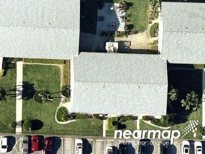 Sheffield-h-West-palm-beach-FL-33417