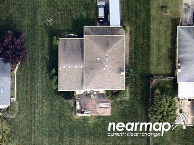 Farmhouse-rd-Frankfort-IL-60423