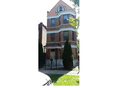 S-trumbull-ave-Chicago-IL-60623
