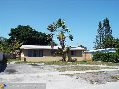 Sw-28th-st-Fort-lauderdale-FL-33315