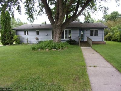 8th-ave-nw-Waseca-MN-56093