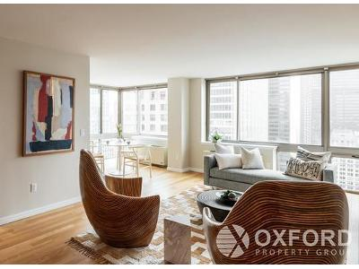 Gold-st-apt-802-New-york-NY-10038