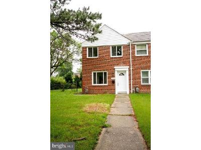 Hillsway-ave-Baltimore-MD-21234