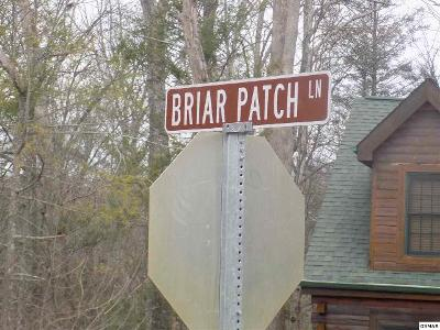 22-briar-patch-lane-greenbriar-village-Gatlinburg-TN-37738