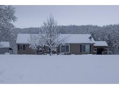 Bluebird-hollow-rd-Sedalia-MO-65301