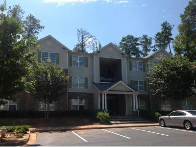 Fairington-village-dr-Lithonia-GA-30038