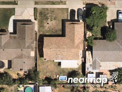 Cutler-st-Simi-valley-CA-93065