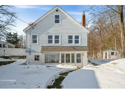 W-shore-ln-Ringwood-NJ-07456