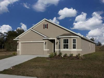 Nw-2nd-ct-Ocala-FL-34475