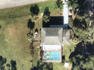 Chattahoochee-dr-North-fort-myers-FL-33917