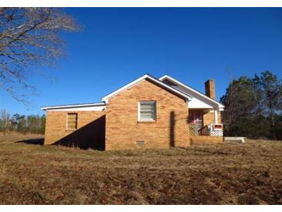 Pearce-chapel-rd-Smithville-MS-38870
