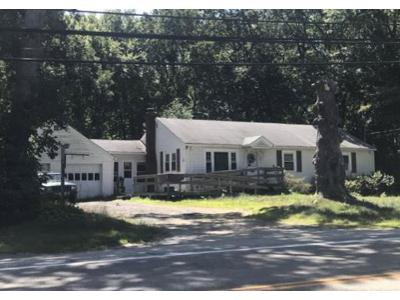 S-county-trl-Exeter-RI-02822