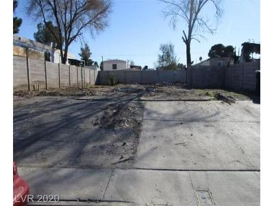 Judson-ave-North-las-vegas-NV-89030