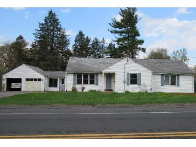 South-rd-Enfield-CT-06082