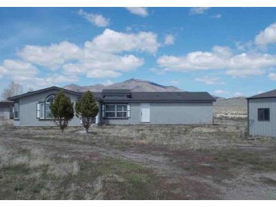 Upper-metropolis-rd-Wells-NV-89835
