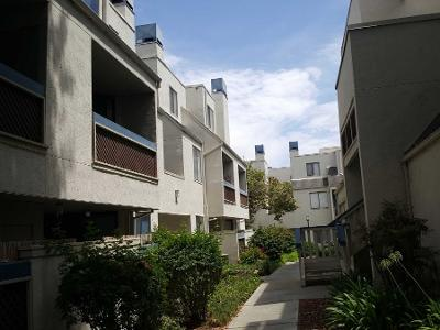 River-run-dr-unit-104-San-diego-CA-92108