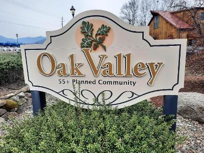Oak-valley-dr-Talent-OR-97540