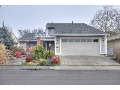 Sw-highland-ct-Tigard-OR-97224