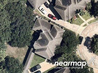 Shadow-lawn-way-Houston-TX-77095