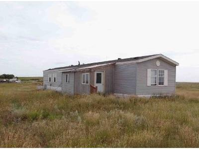 148th-ave-nw-Williston-ND-58801