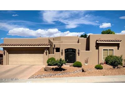 Sedona-hills-pkwy-Las-cruces-NM-88011