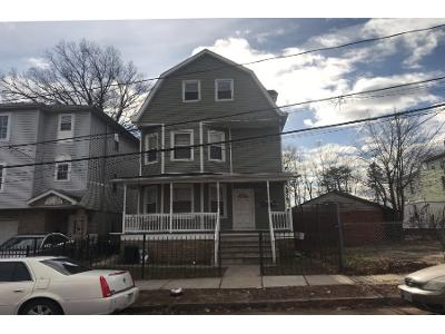 Yates-ave-Newark-NJ-07112