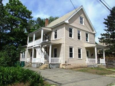 Fairview-st-Fitchburg-MA-01420