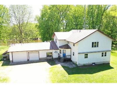 373rd-ln-Aitkin-MN-56431