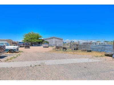 Coors-blvd-sw-Albuquerque-NM-87121