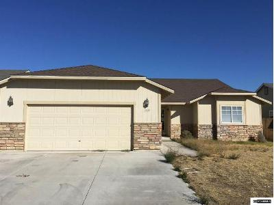 Trubode-ln-Fernley-NV-89408