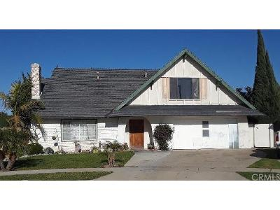 Saint-andrews-ave-Westminster-CA-92683