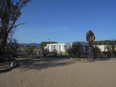 Lakeview-rd-Newberry-springs-CA-92365
