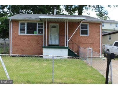 Ruston-ave-Capitol-heights-MD-20743